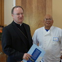 Diocese of Oakland Capital Campaign at All Saints photo album thumbnail 2