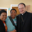 Diocese of Oakland Capital Campaign at All Saints photo album thumbnail 4