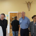 Diocese of Oakland Capital Campaign at All Saints photo album thumbnail 3