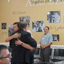 Diocese of Oakland Capital Campaign at All Saints photo album thumbnail 1