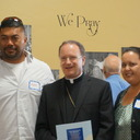 Diocese of Oakland Capital Campaign at All Saints photo album thumbnail 5